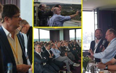 Event Recap: Vernetzt Digital am 25.09.2019