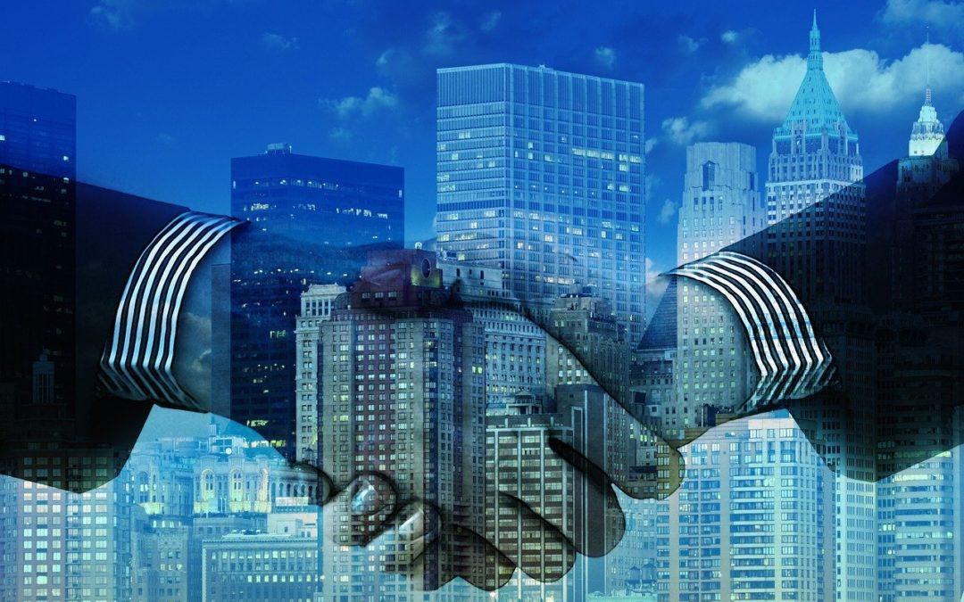Kommentar zum geplatzten Deal zwischen UPC Schweiz und Sunrise