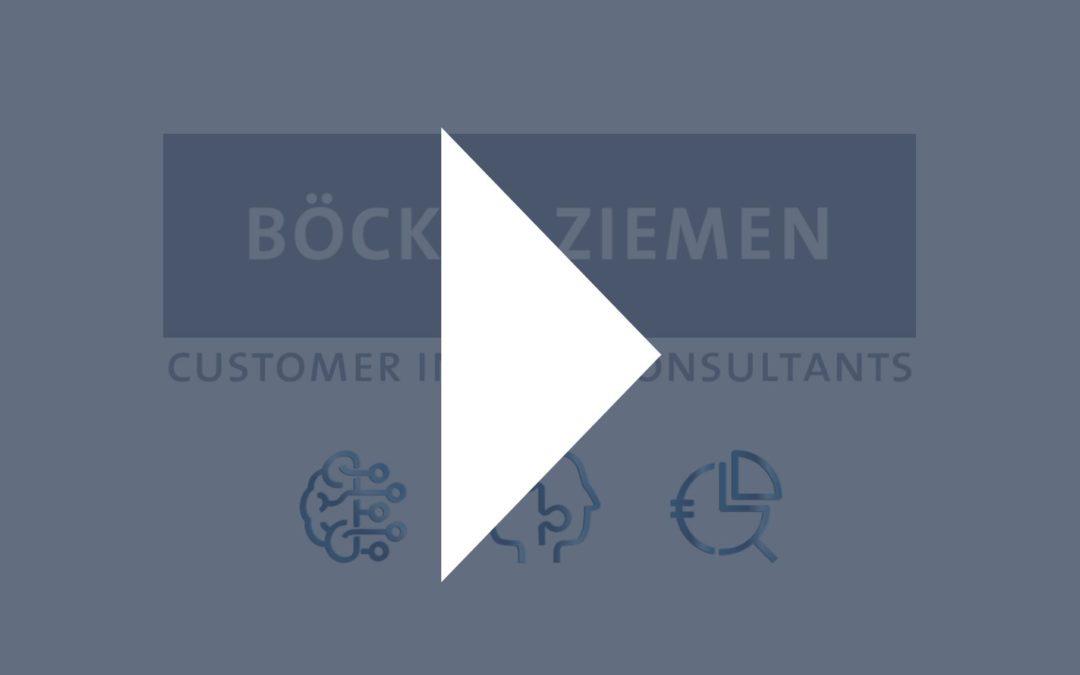 Corporate Video veröffentlicht