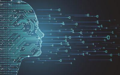 Einsatzmöglichkeiten von Artificial Intelligence in der Telekommunikation