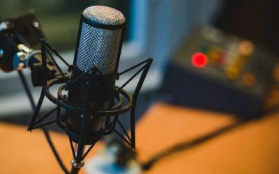 Podcast: Chancen in der Handwerks- und Baubranche