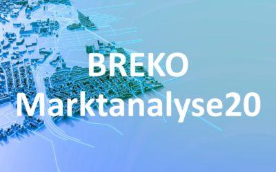 BREKO Marktanalyse20