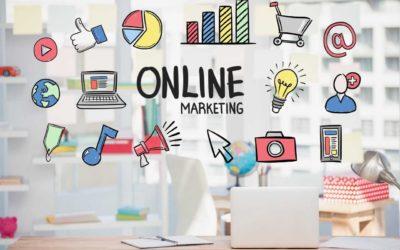 BÖCKER ZIEMEN ist eines der autorisierten Beratungsunternehmen im Förderprogramm go-digital.